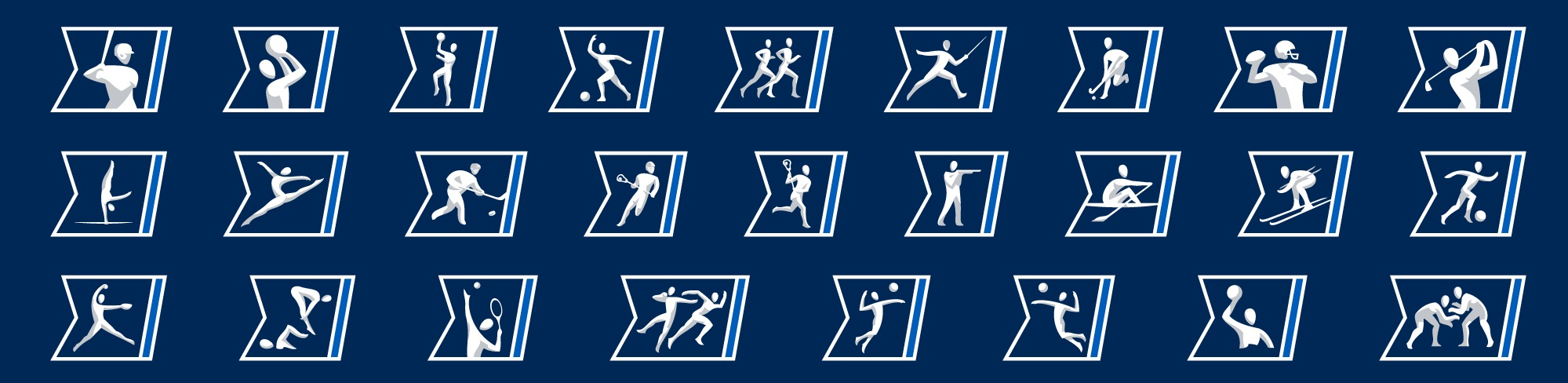 ncaa_championships_intro_icons_all.jpg