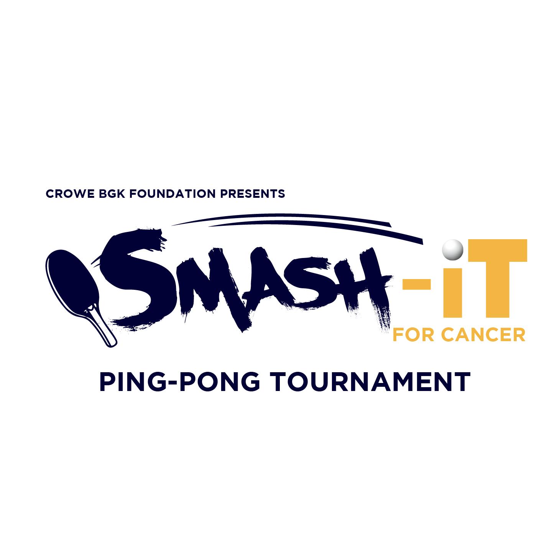 smashit_logo2.png