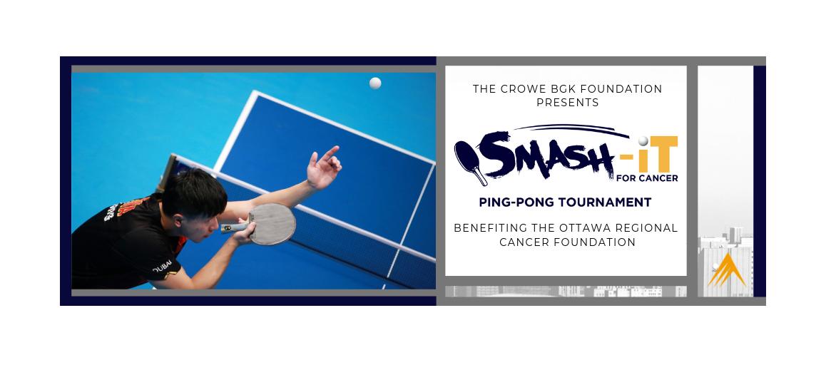 Smash-it banner (1).png