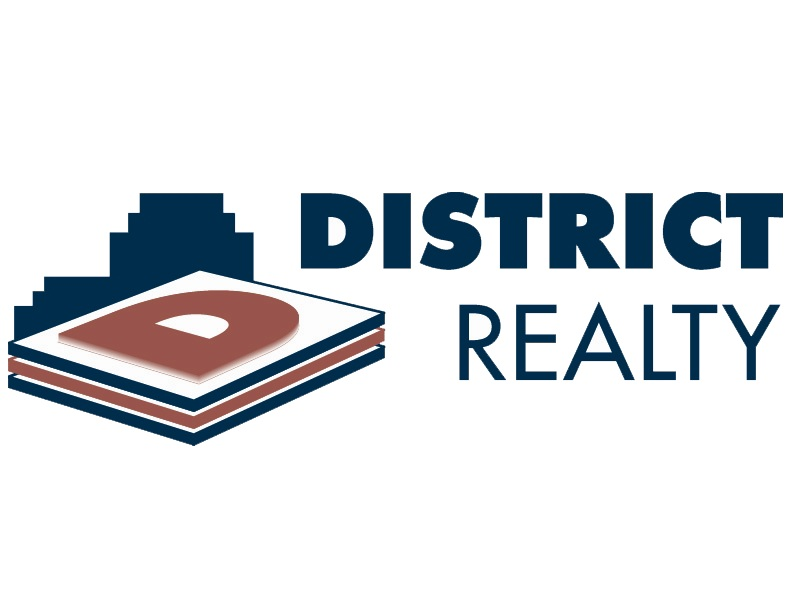 District Logo Sept. 2014 (002).png