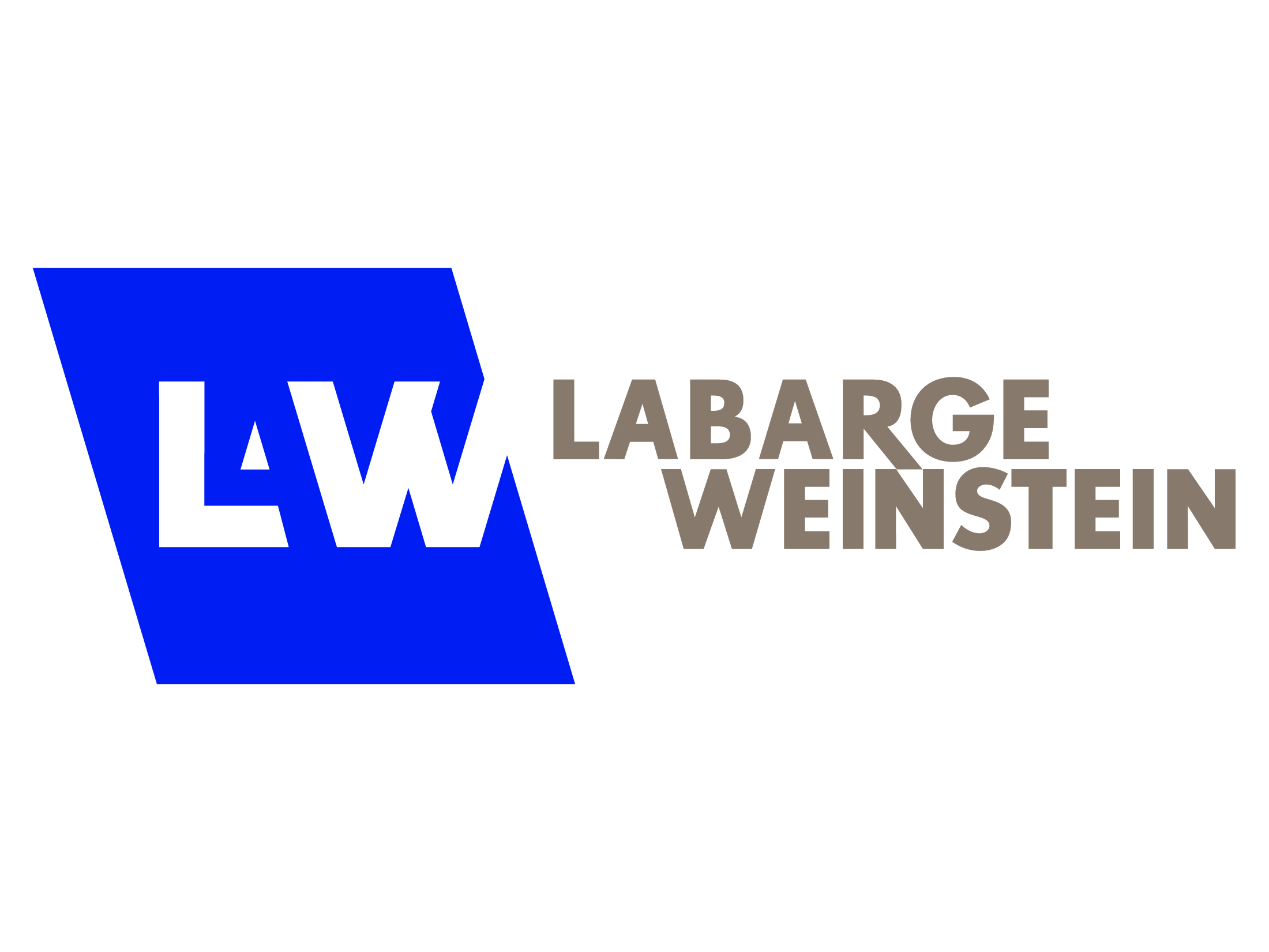 LW_Logo.png