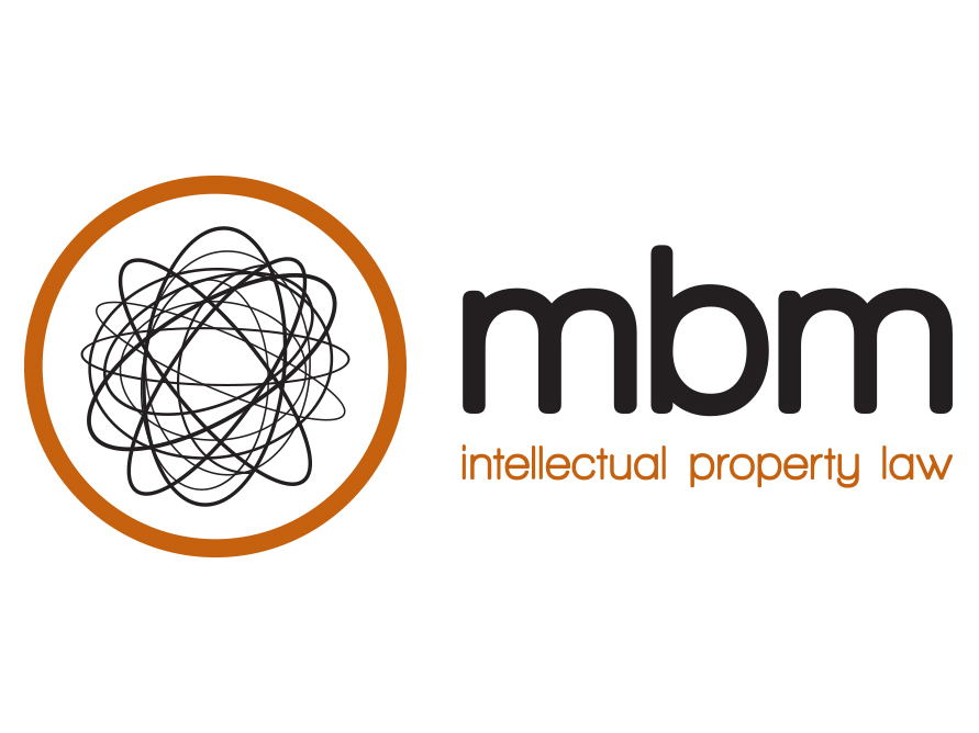 MBM_Logo_Colour_no_slogan.jpg.png