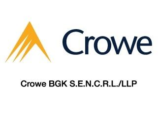 Crowe BGK sencrl.png