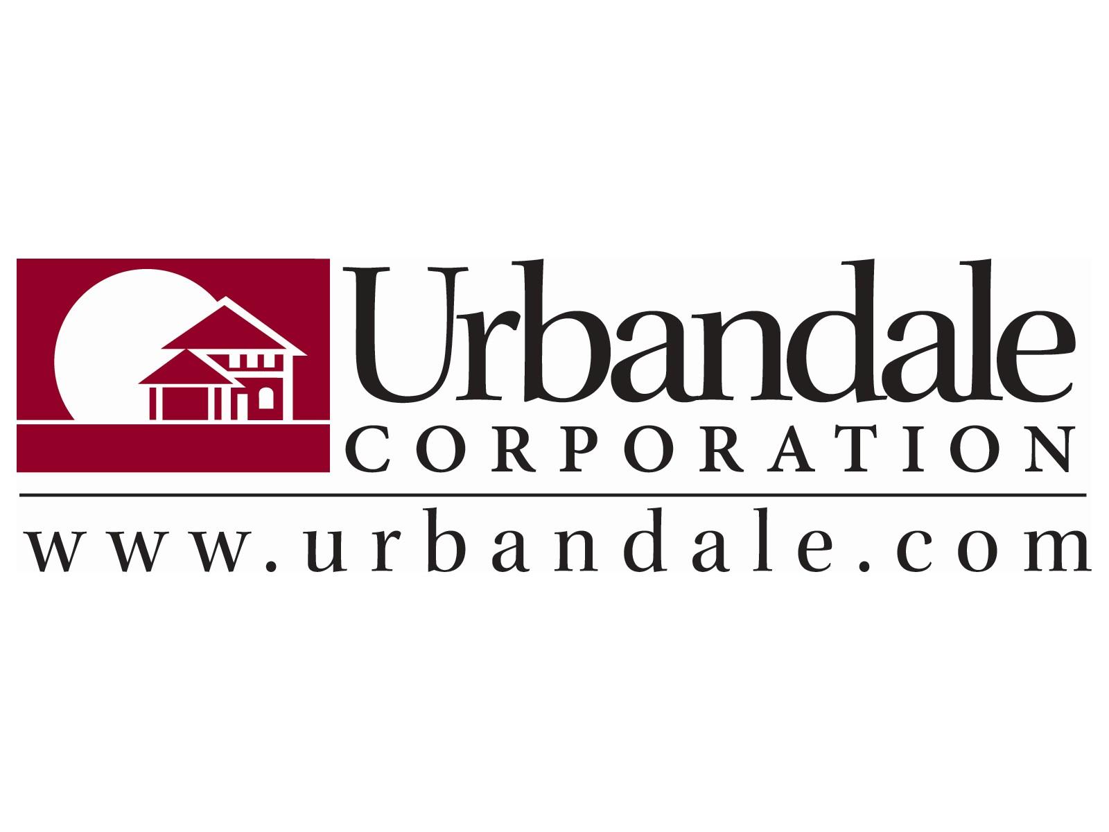 Urbandale.jpg