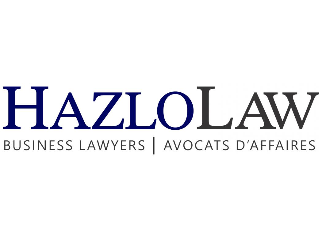 Hazlo Law.png