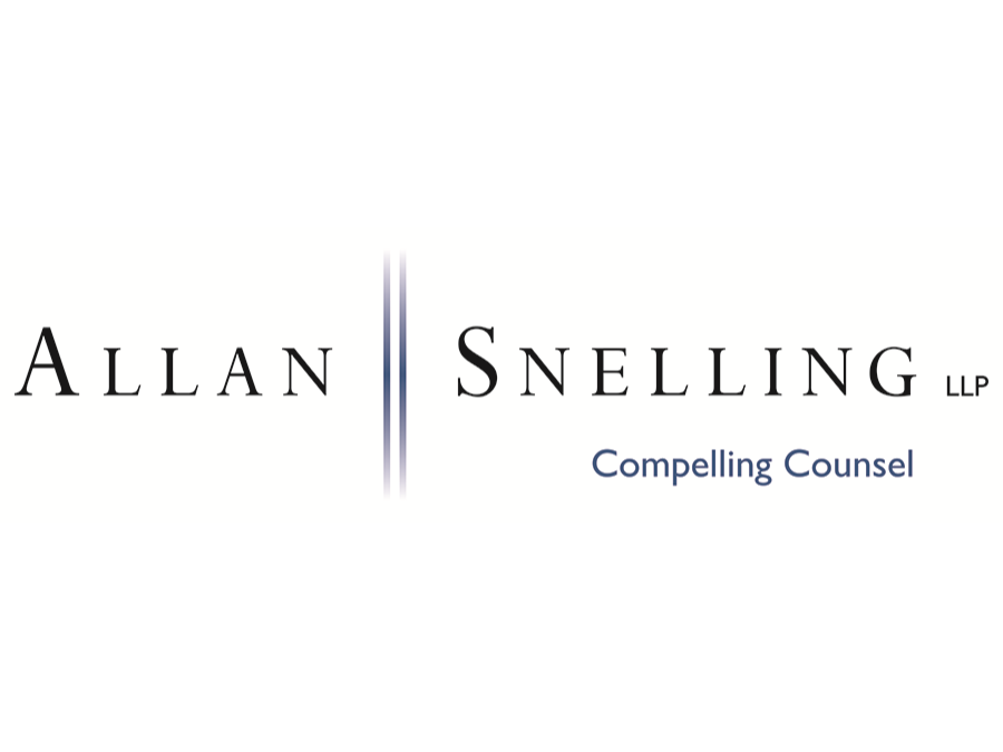Allen Snelling.png