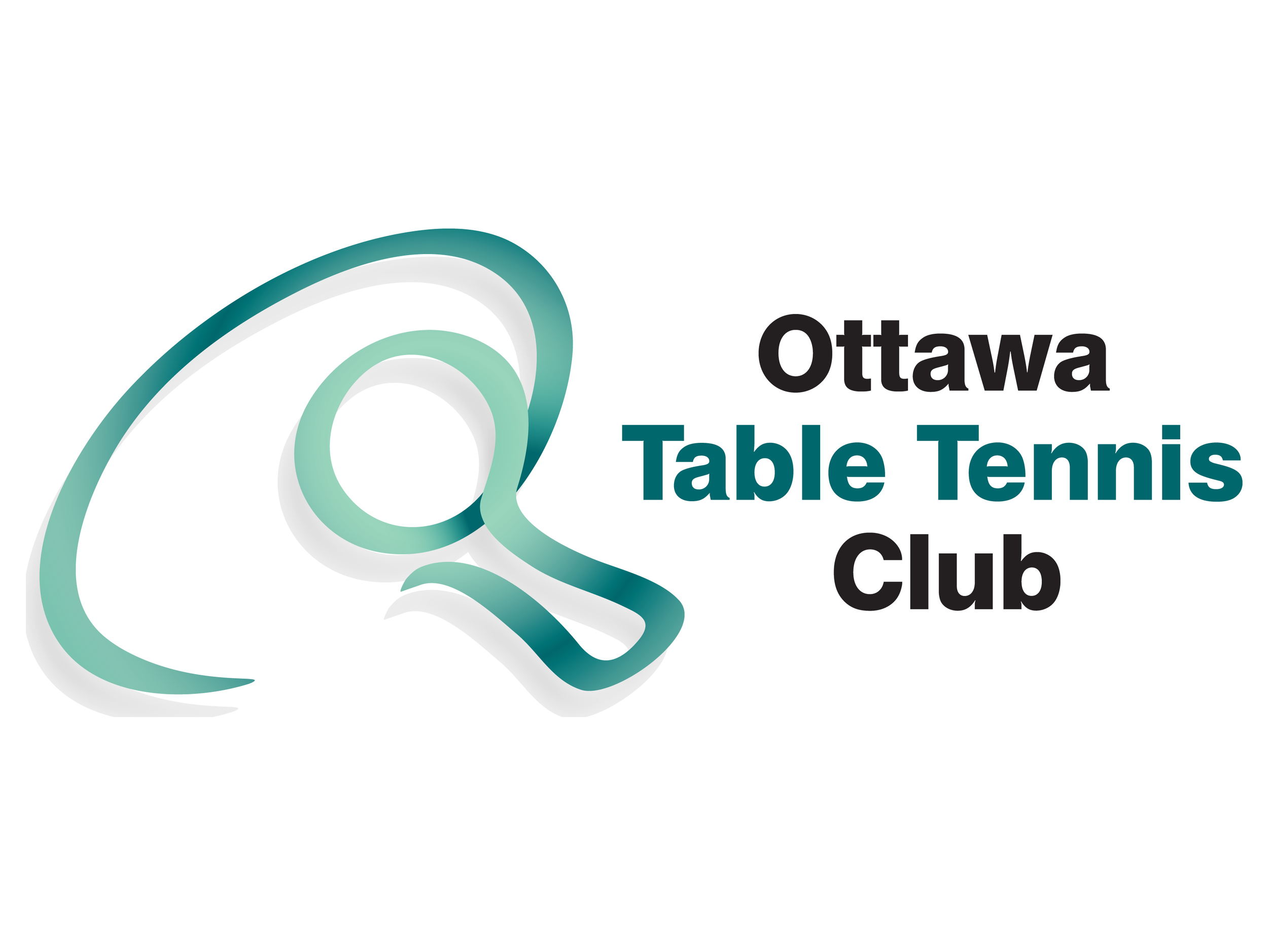 Ottawa table tennis club.png