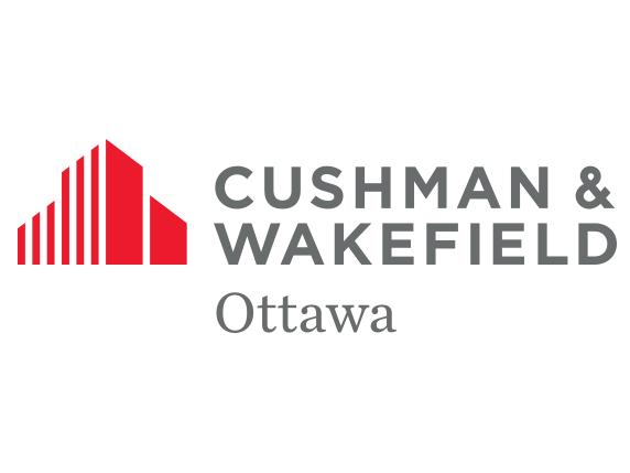 CW_Ottawa_cmyk.png