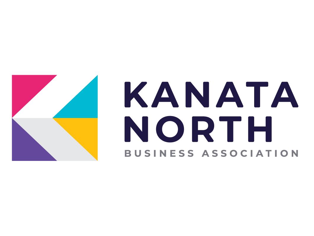 KNBA-Logo-RGB-Horizontal_v1_trans.png