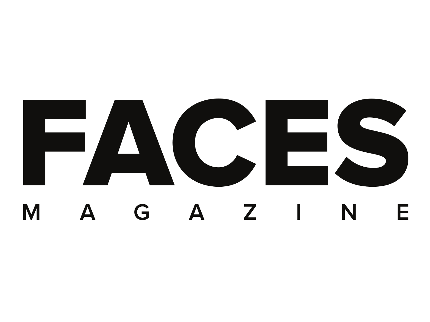 Faces Logo - Magazine (1) (1) (2).png