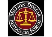 million-dollar-advocates-large.png
