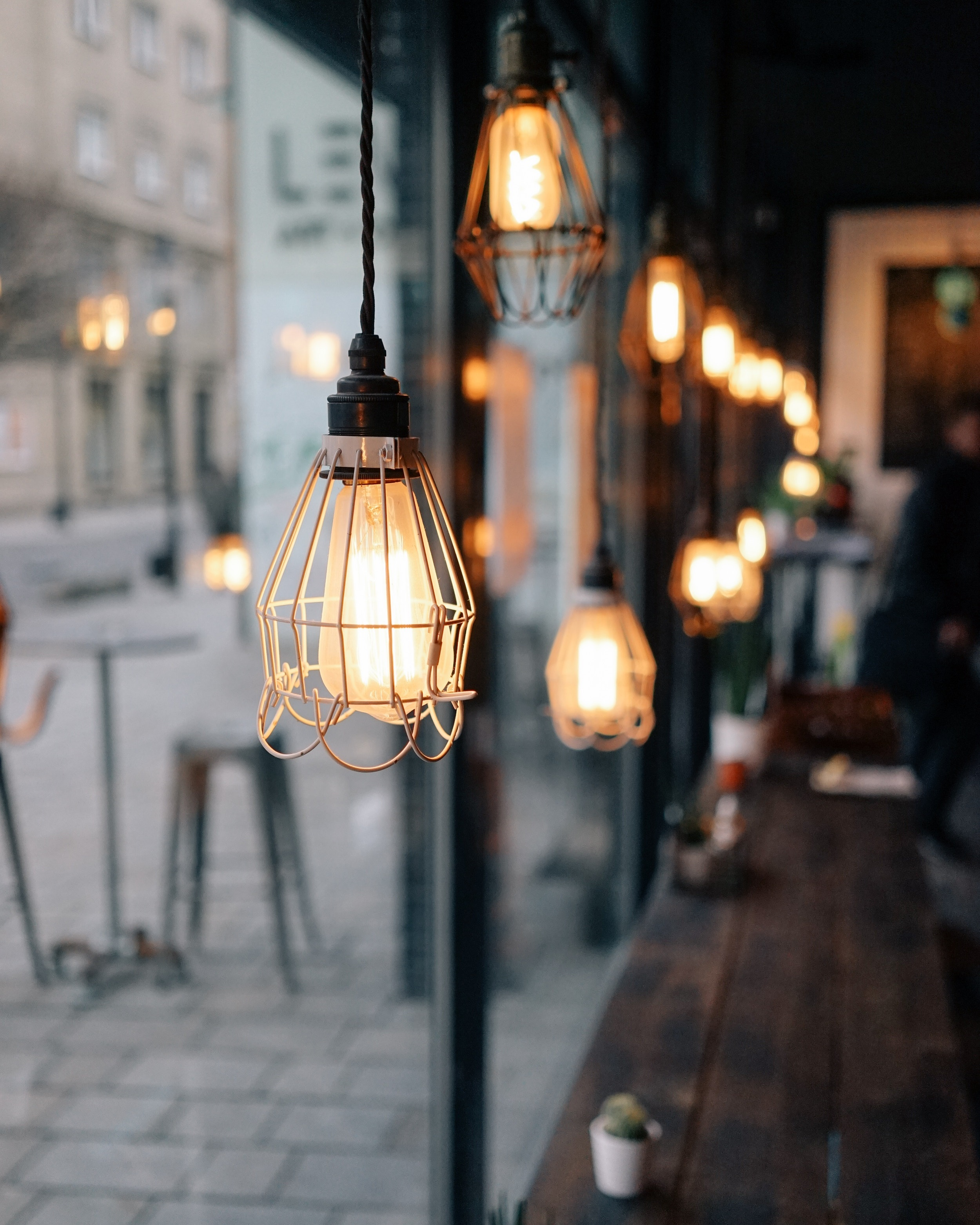 COMMERCIAL - Property Developers or Landlords, need a reliable electrician you can trust to get on with the job?We can advise you on the most cost effective solution for your project, ensure you meet industry guidelines and just get on with what needs to be done quickly and efficiently.