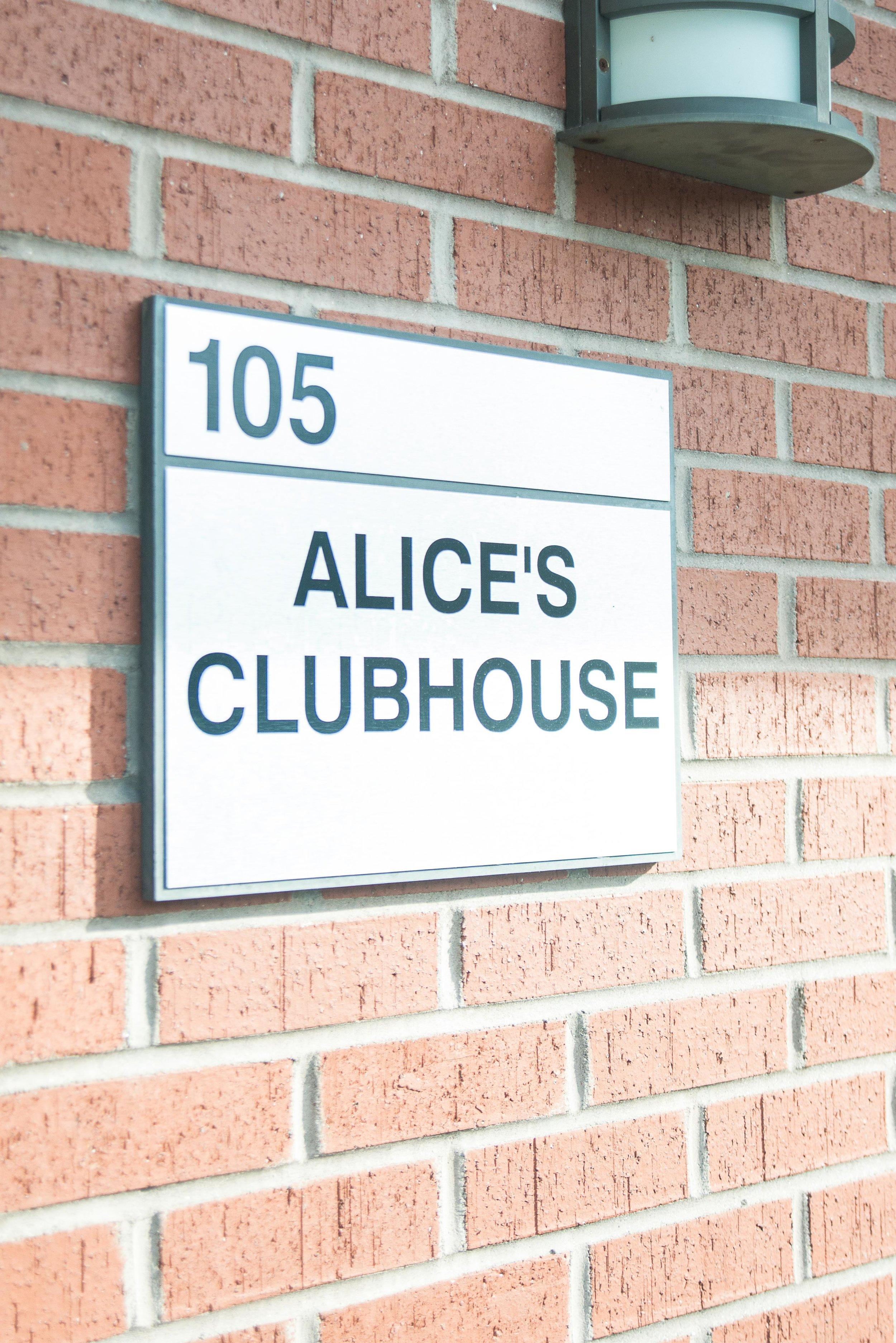 Alices-104.jpg