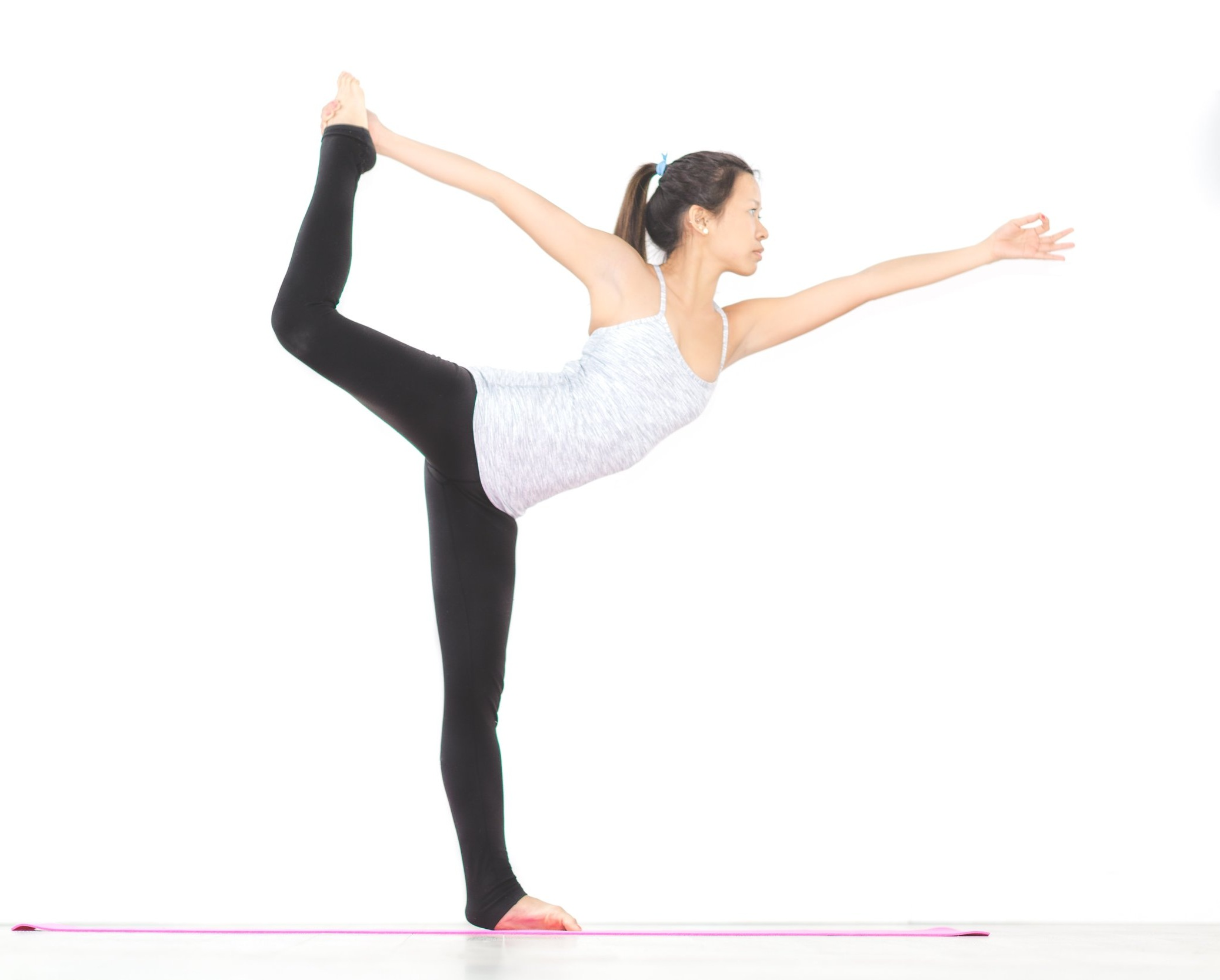 active-adult-balance-373919.jpg