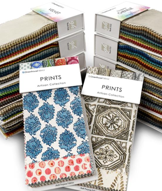 Fabric+samples.jpg