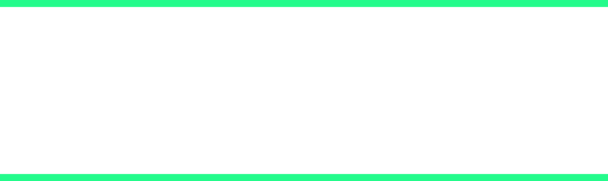 PROFESSIONAL-AUDIO-COACHING.png