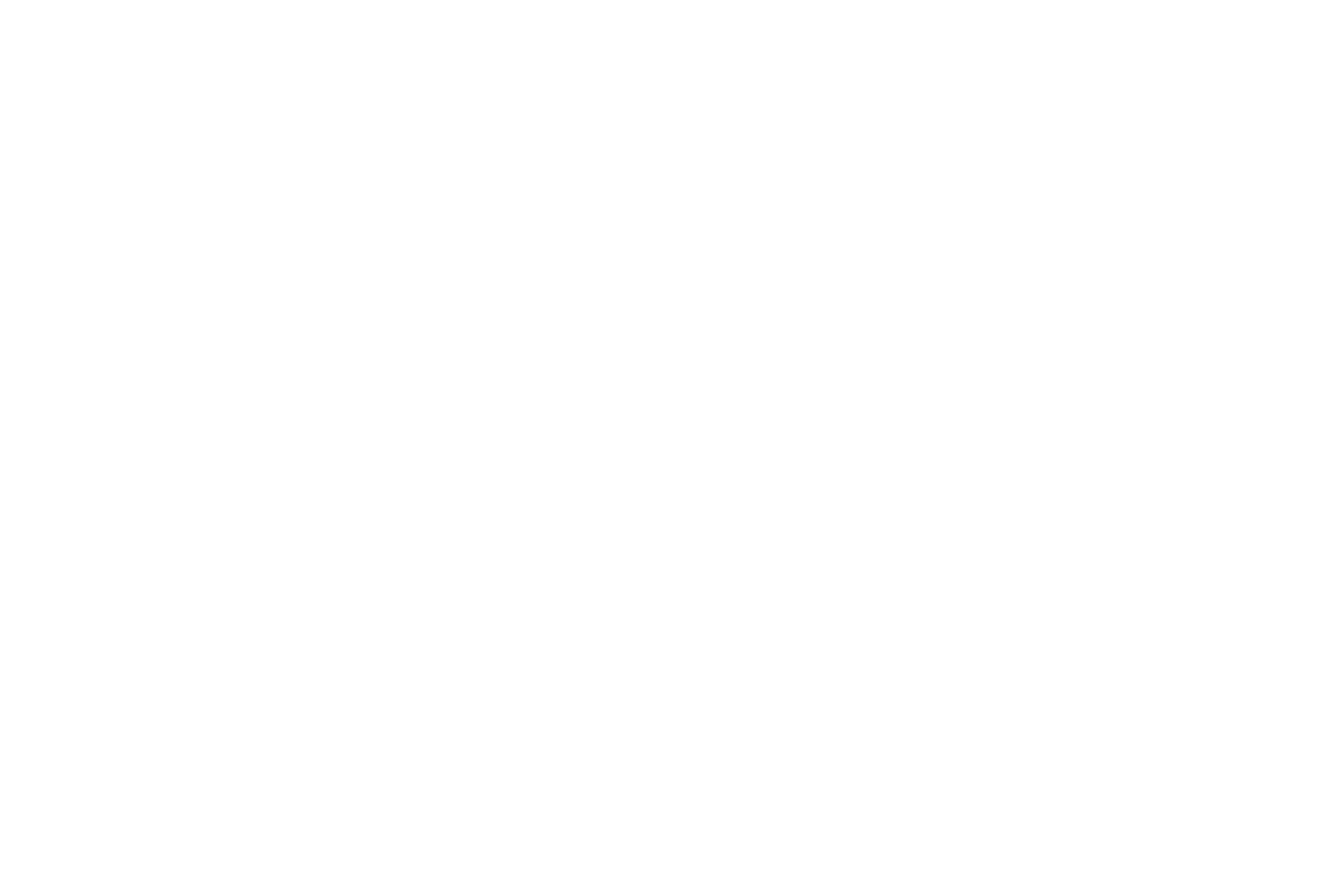 product-hunt_logo.png