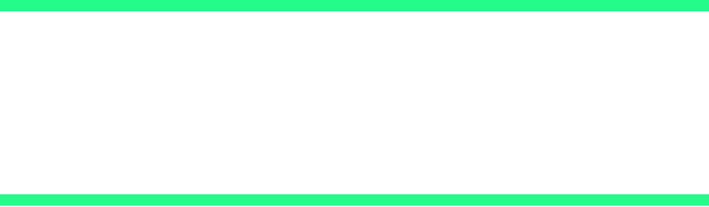 05-transform-fitness.png