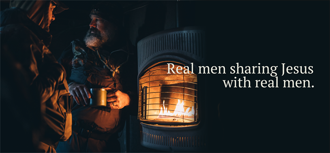 RO Website Real Men_Small.png