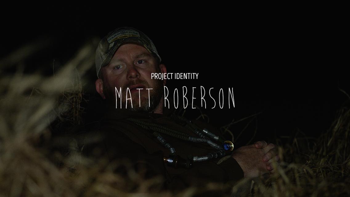 Identity Matt Thumbnail.png