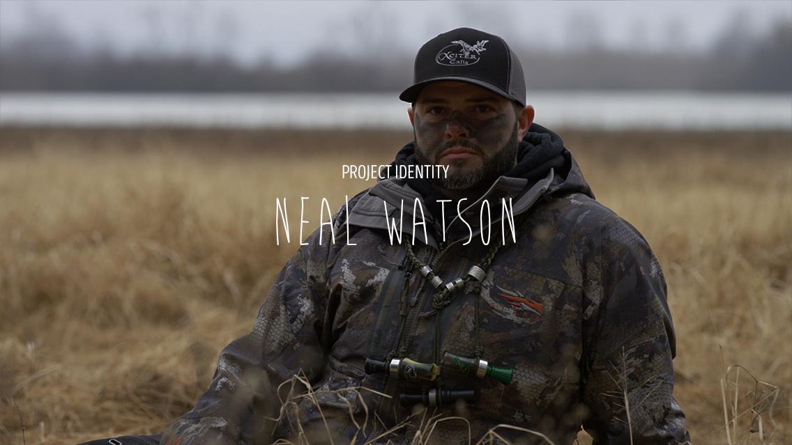 Identity Neal Watson.png