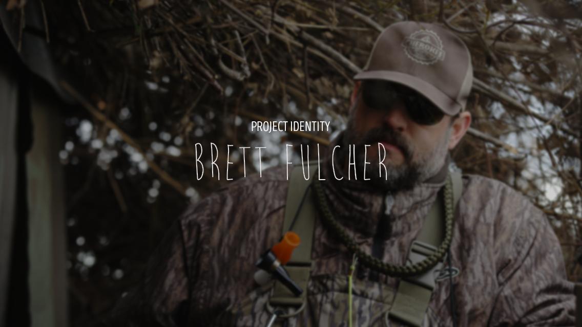 Identity Brett Thumbnail.png