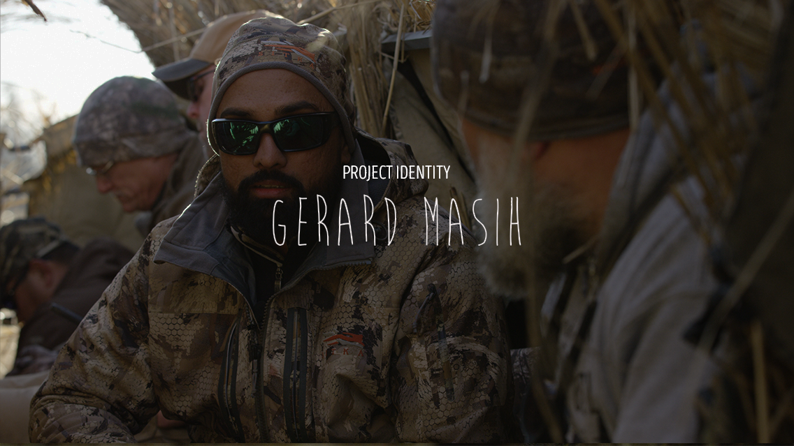 Identity Gerard Masih.png