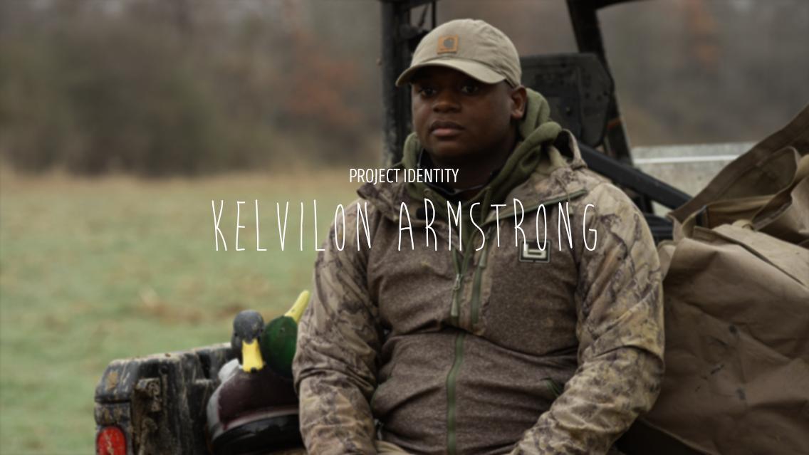 Identity Kelvilon Armstrong.png