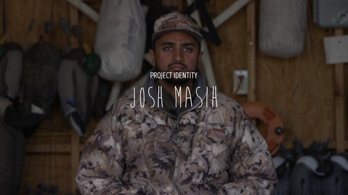 Identity Josh Masih.png