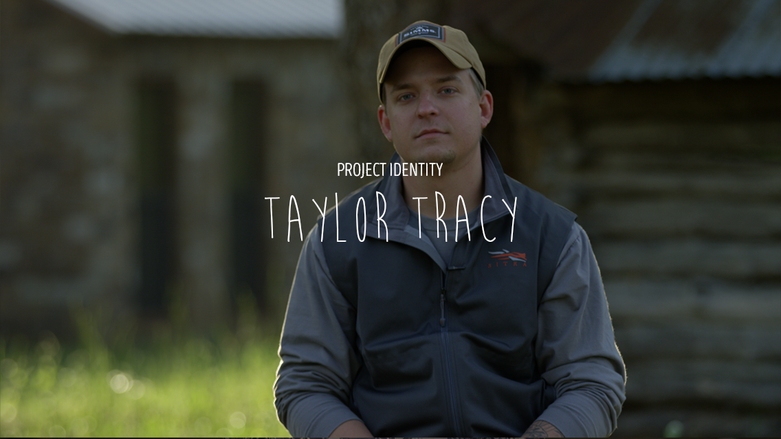 Identity Tayor Tracy.png
