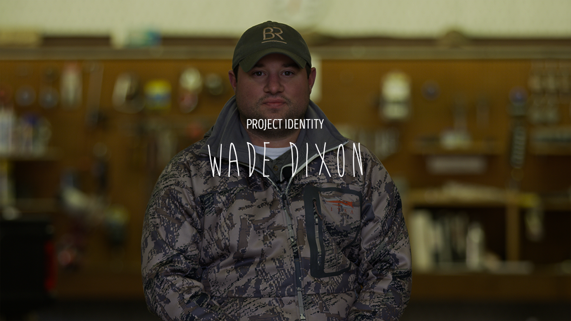 Identity Wade Dixon.png