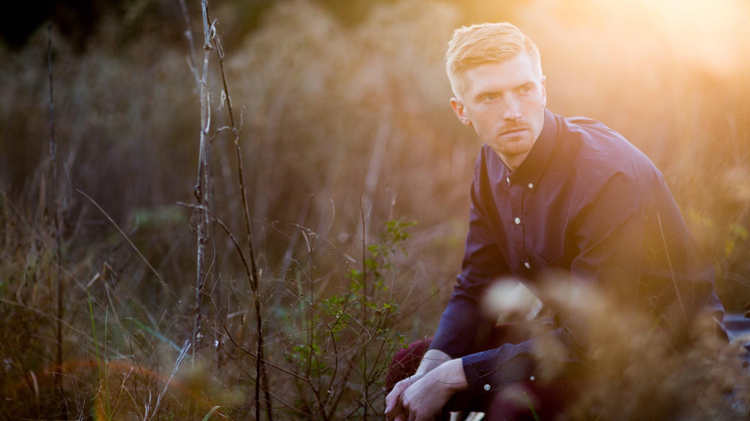 Ryan Lynton - Ryan Lynton Music
