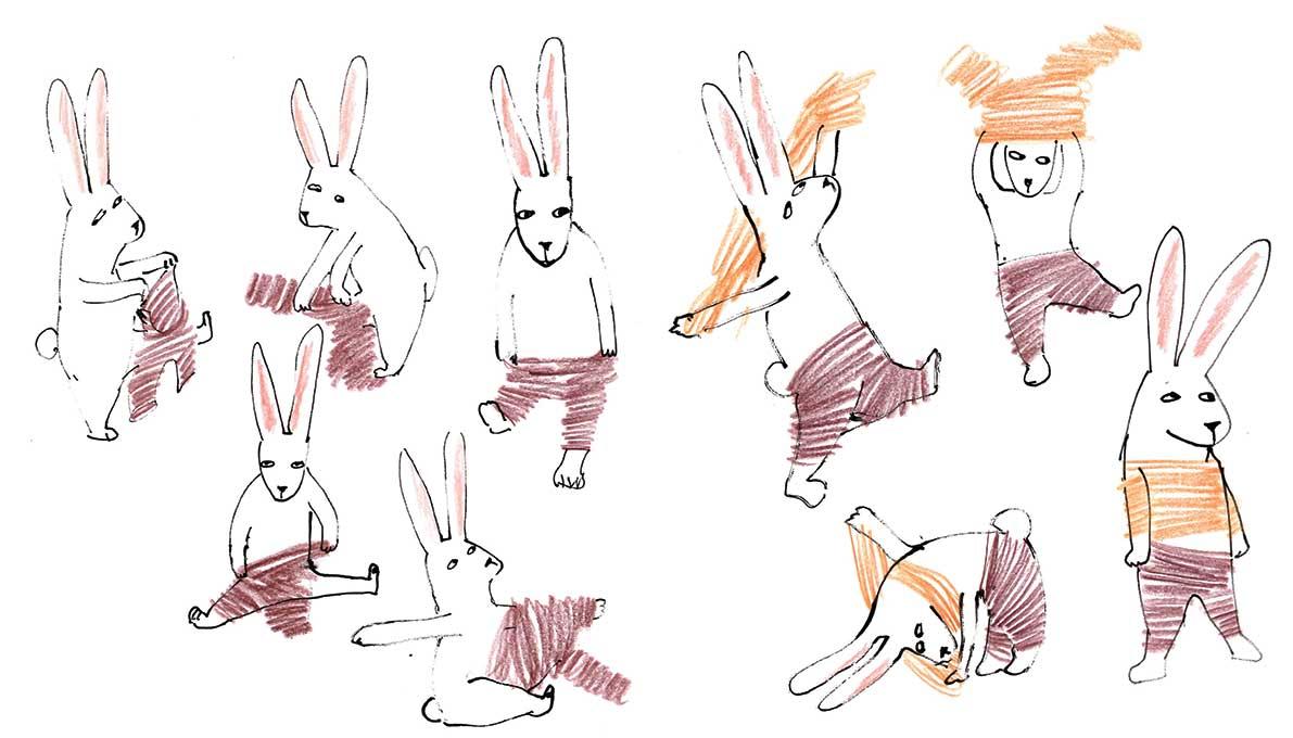rabbit-dressing.jpg