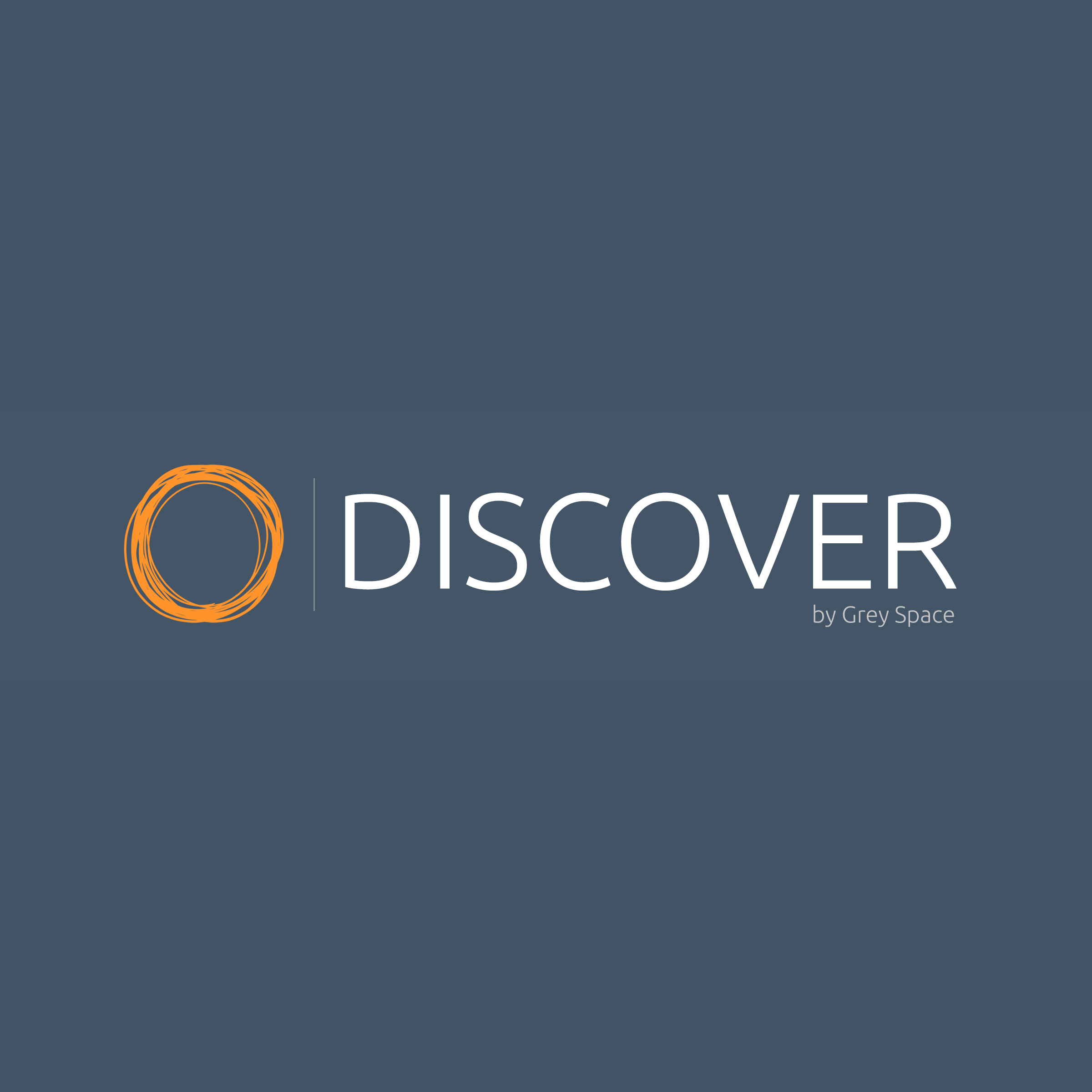 Blog_Discover Branding_Small_JPEG.jpg