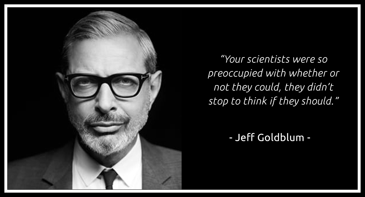 Jeff Goldblum_BW_JPEG.jpg