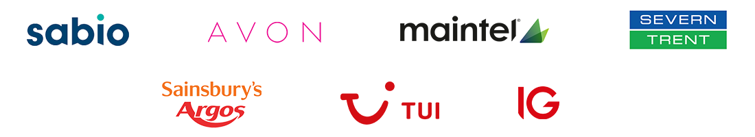 Website_Our Clients_V1 4_PNG.png