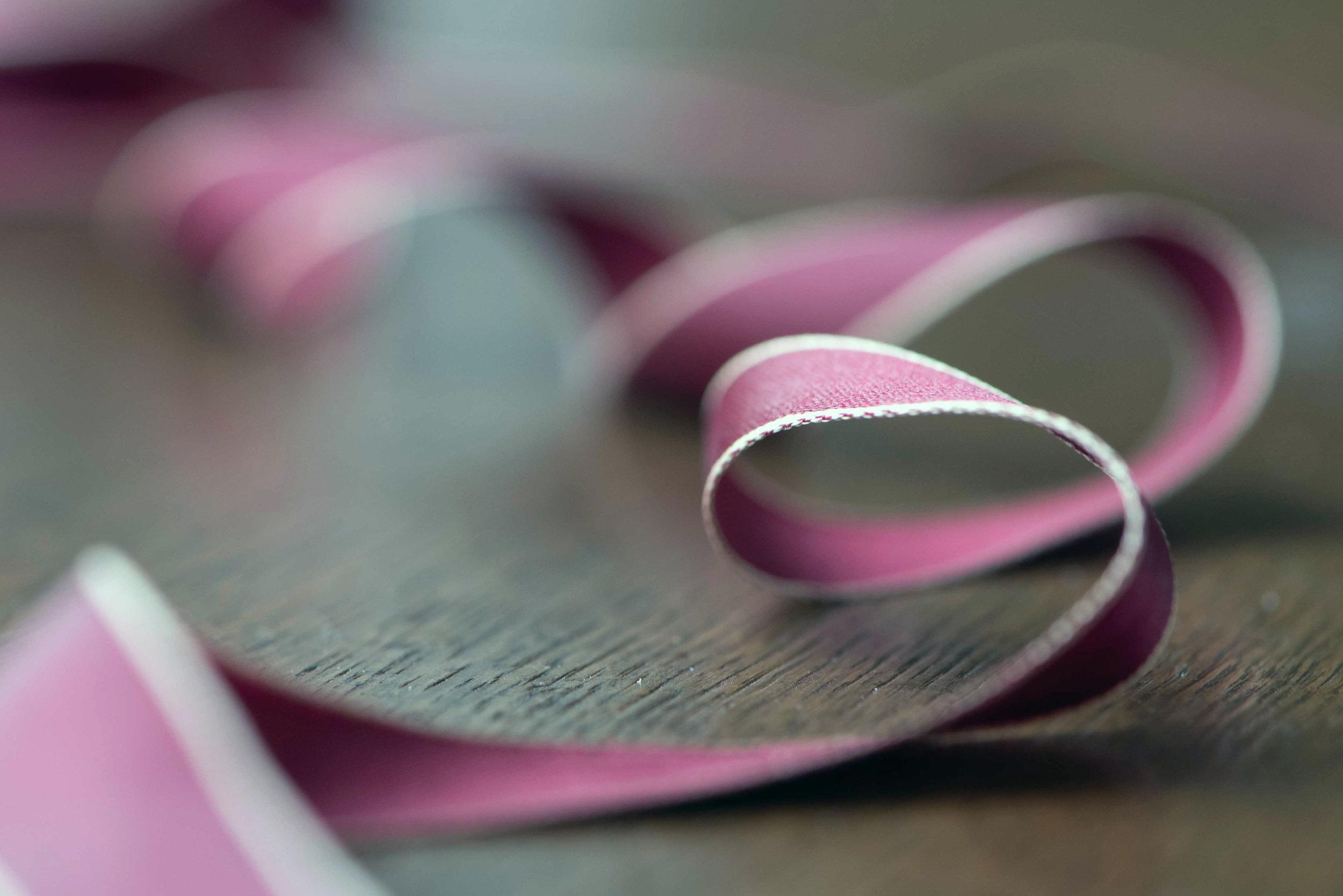 Coiled ribbon for Alexander Technique website DSC_5811.jpg