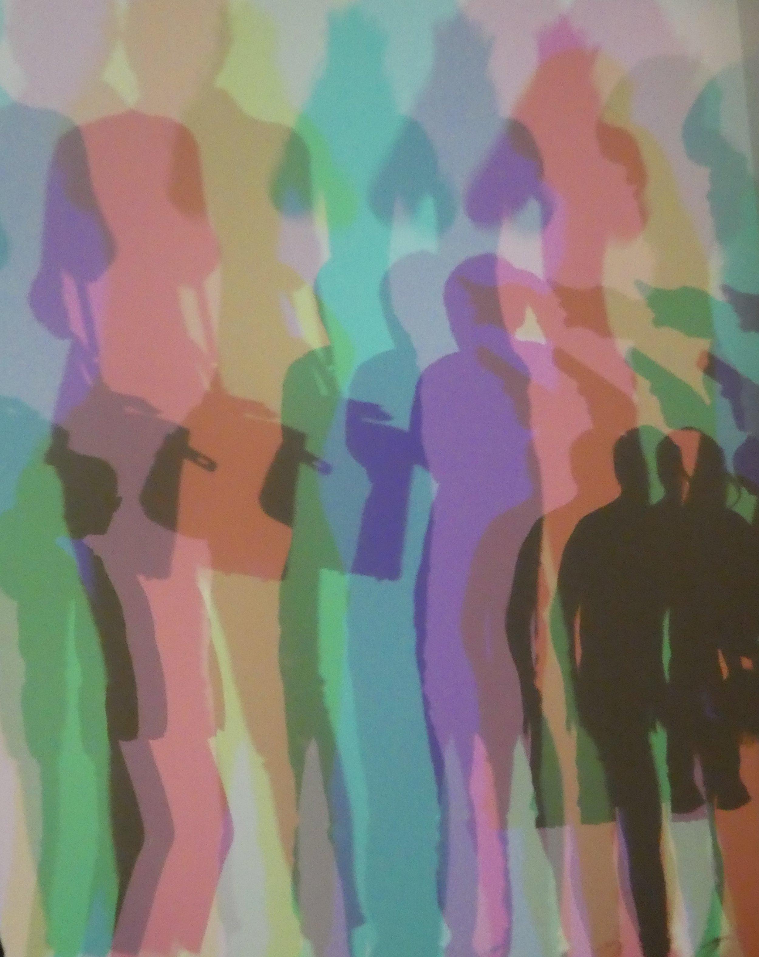 Eliasson Tate Modern.JPG