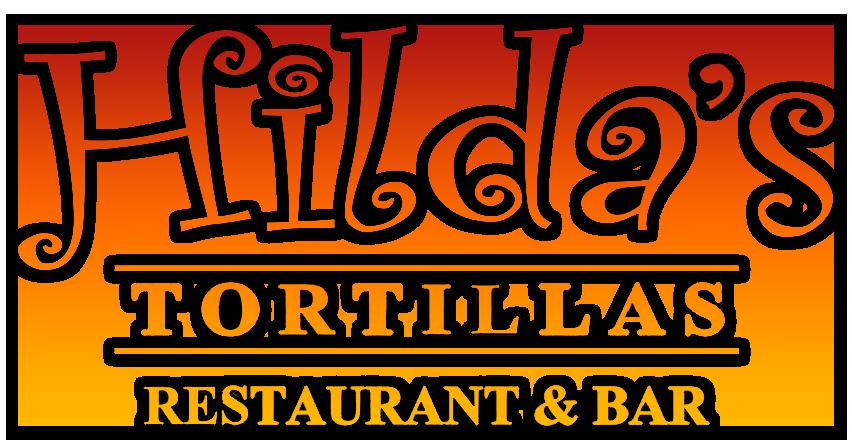 Hildas-Logo.png