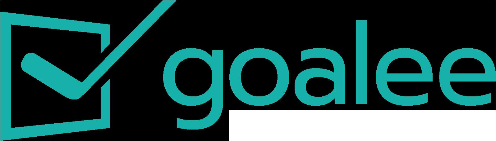 goalee_logo.png