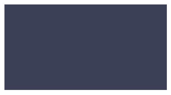 ratio-city_logo.png