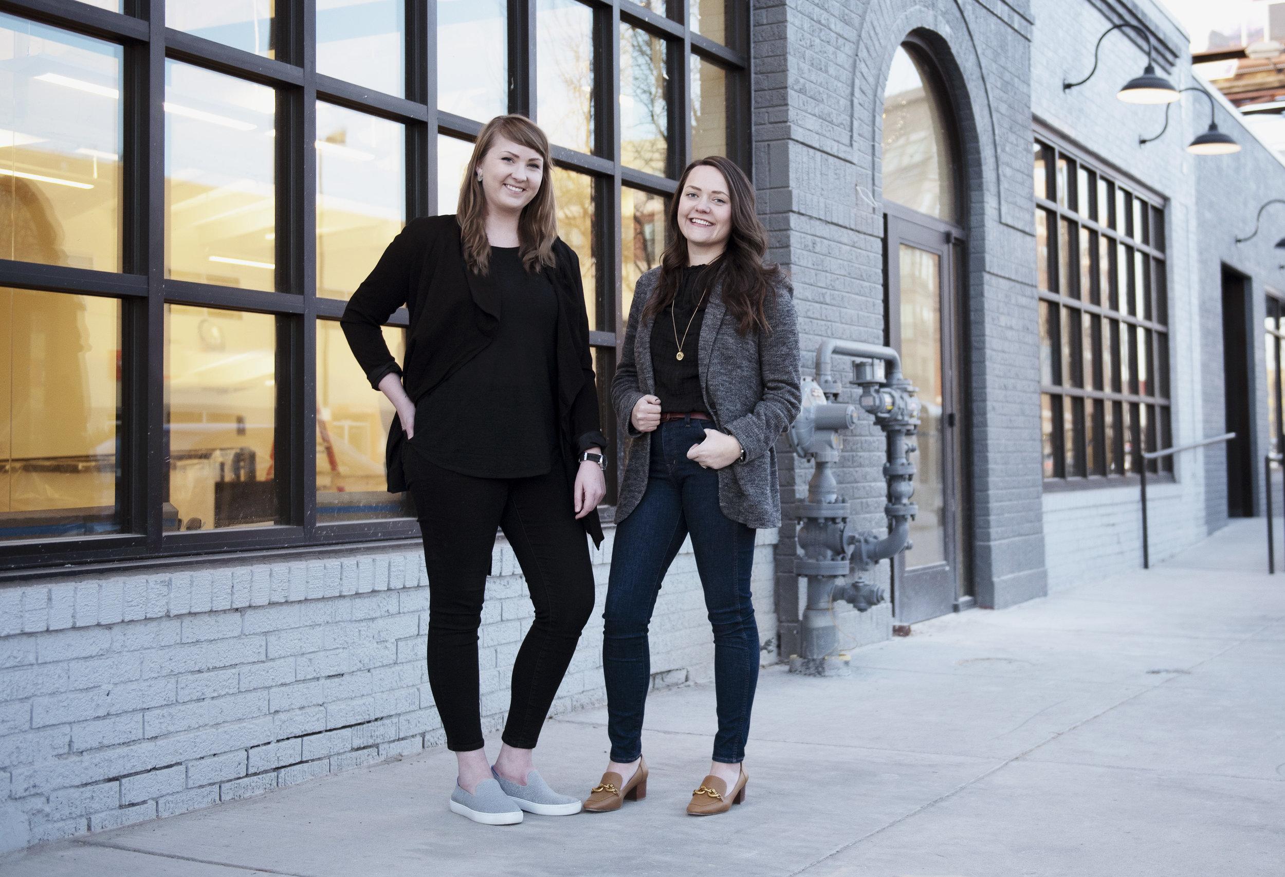 soona - founders.jpg