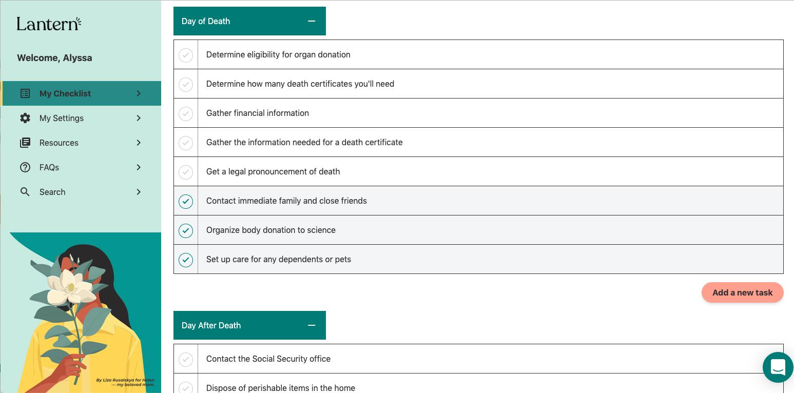 Lantern - Checklist.png