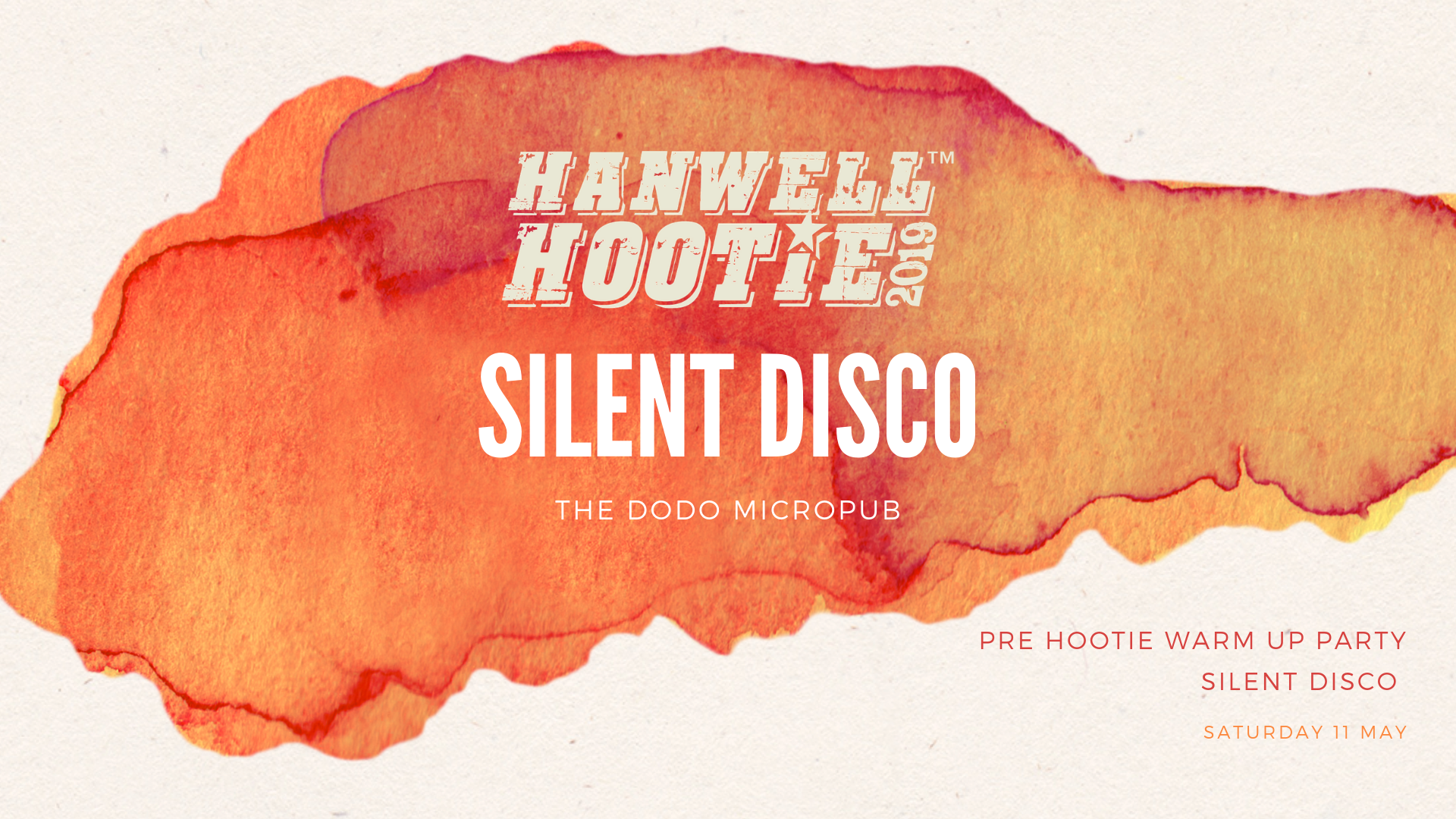 Hanwell Hootie Silent Disco Dodo Micropub.png