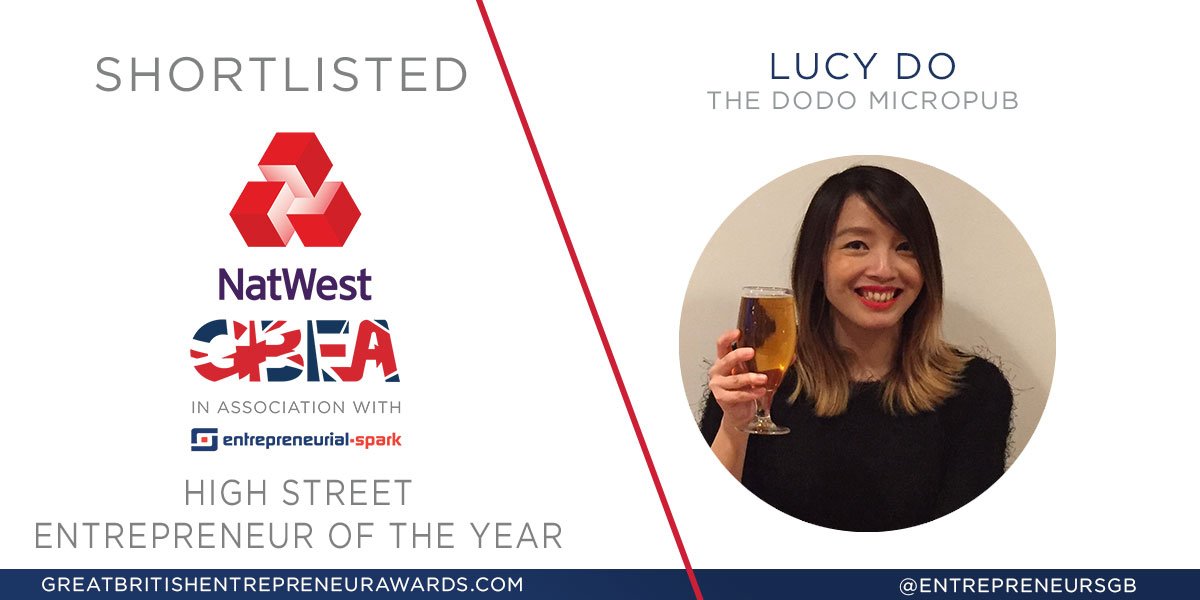 The-Dodo-Micropub-GBEA-Finalist.jpg