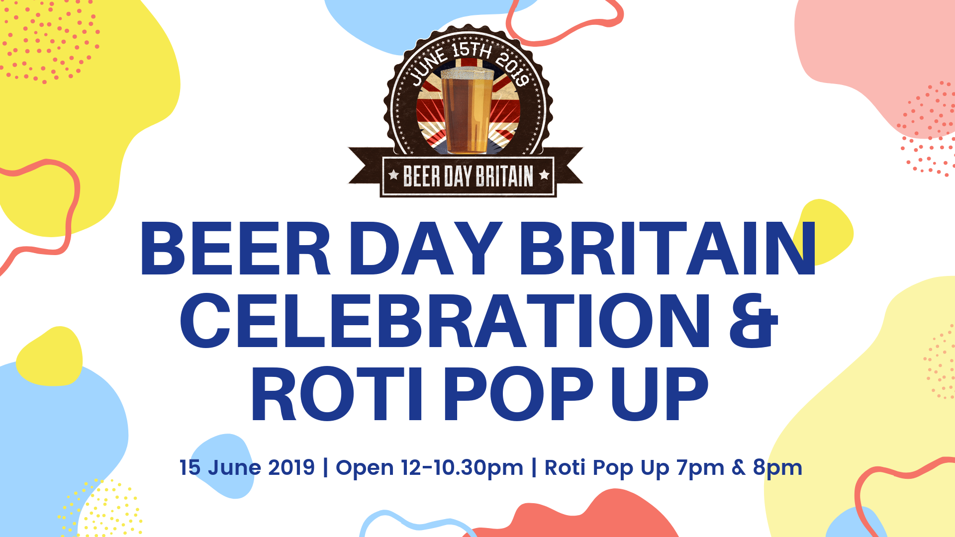 Beer Day Britain & Roti Pop Up Dodo Micropub.png