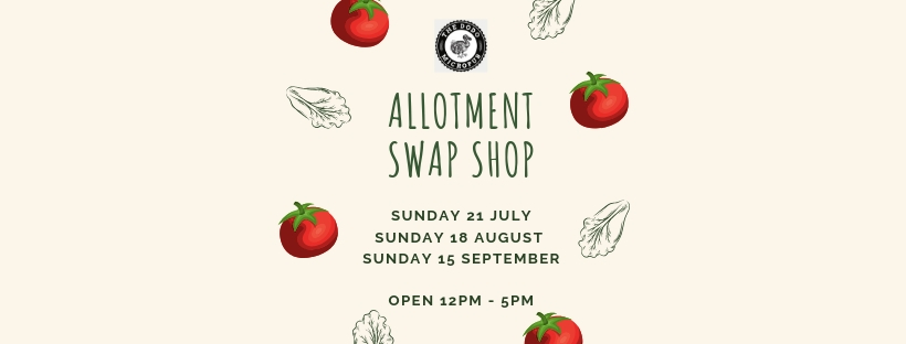 Allotment swap shop.jpg
