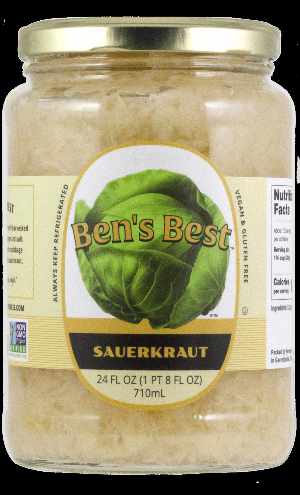 Bens-Best-Sauerkraut-opt.png
