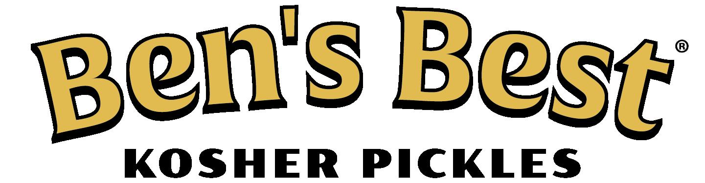 BENS-BEST-Assets_Logo-Full-Color.png