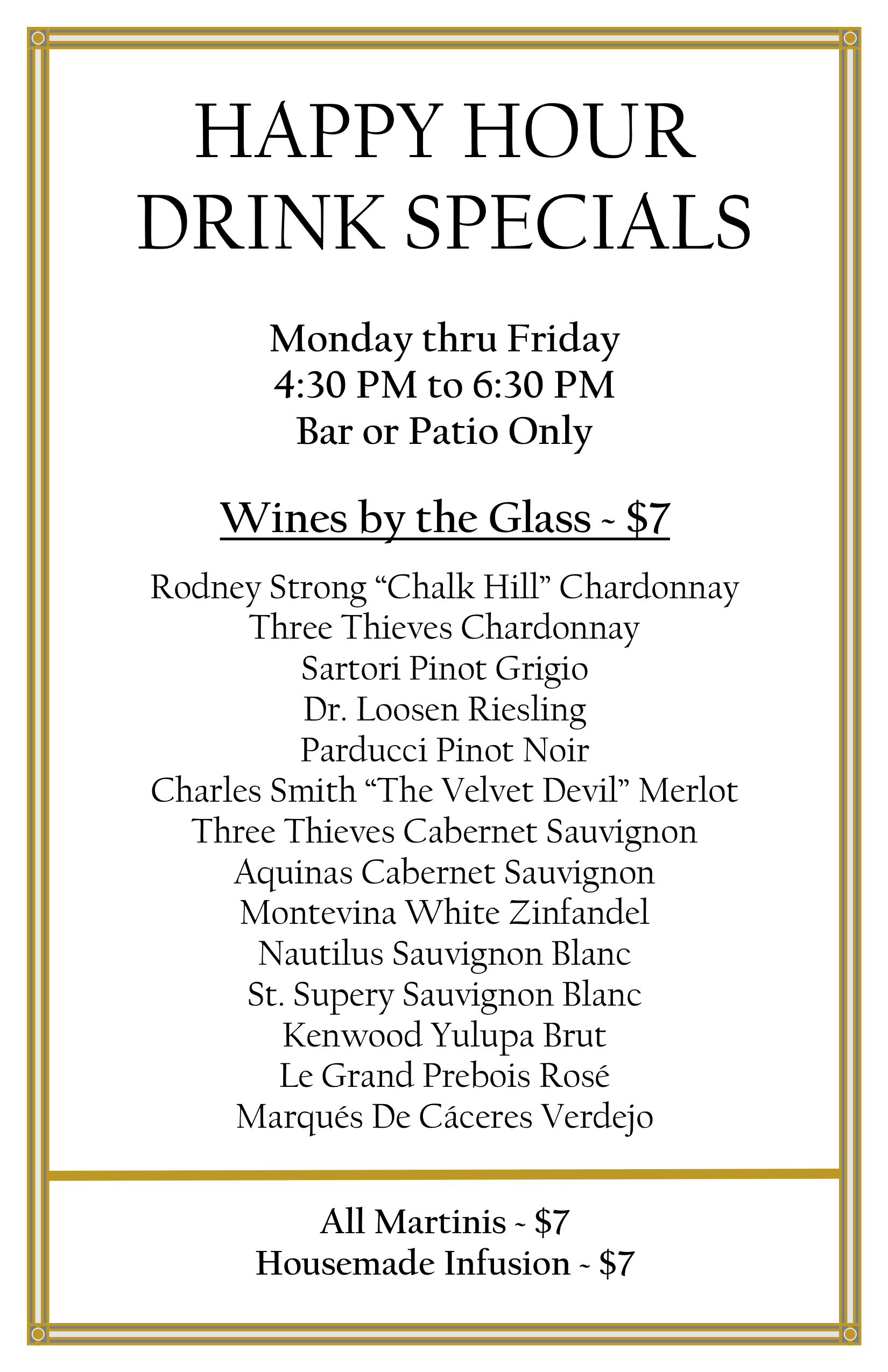 Fish Happy Hour Drink Specials 05.01.19.png